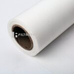 PP Woven Filter Cloth For Industry Wholesale